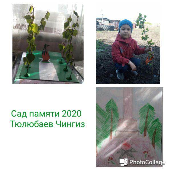 20200430_181349