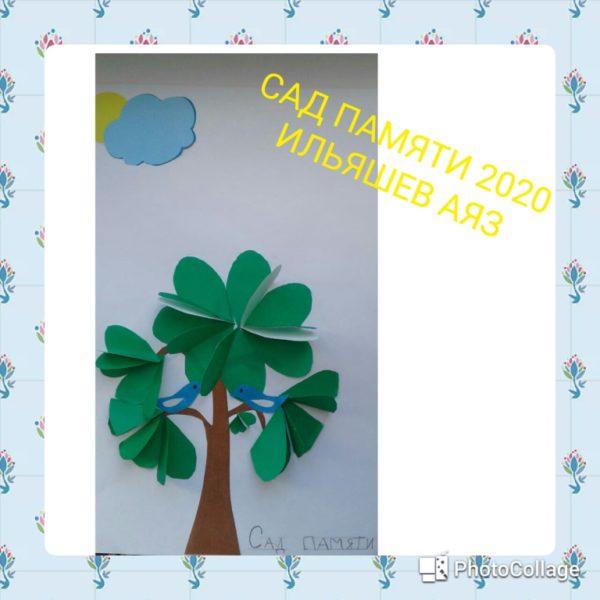 IMG-20200426-WA0005_1